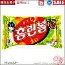 【韓国お菓子】ヘテ ホームランボール-チョコ