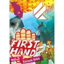 サーフィン,サーフィンDVD●Fuel First Hand Vol.3カラニロブ