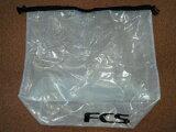 FCS,エフシーエス,ウェットバック,ウェットバッグ●Large Wet Bag