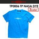 TRANSPORTER,�g�����X�|�[�^�[,T�V���c��TP0006 TP NASA DYE