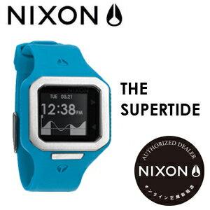 NIXON,�˥�����,�ӻ���,�����谷Ź��SUPERTIDE-SKY-BLUE