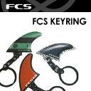 キーホルダー,FCS,エフシーエス●キーリング