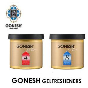 GONESH,�����ͥå���,����,�����,���ե�—��GONESHSoftener,�����