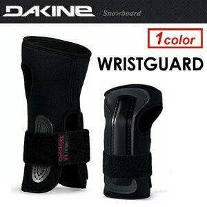 スノーボード スケート グローブ プロテクター ダカイン WRISTGUARD