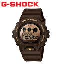 〔あす楽対応〕【送料無料】G-SHOCK,G−ショック,mini,ミニ,カシオ,時計,ウォッチ●GMN-692-5BJR