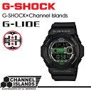 サーフボードのトップブランドとして長い歴史を持つ「Channel Islands(チャンネルアイランド)」と、世界の有力サーファーをサポートし続けるG-SHOCKがコラボレートG-SHOCK,G−ショック,CHANNELISLANDS,AL MERRICK,アルメリック,カシオ,時計,ウォッチ,30周年記念●GLX-150CI