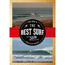 サーフィンDVD,ショート●FUN SURF 9 ファンサーフ 9