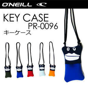 O'NEILL,���ˡ���,�����ݥ��å�,�������С�,��,��Ǽ��KEYCASEPR-0096����������