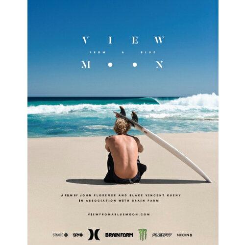 〔あす楽対応〕【送料無料】サーフィン,DVD,HURLEY,ハーレー,John John …...:surfer:10012260