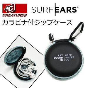 CREATURES,���ꥨ�����㡼,SURFEARS,����,��ʪ������ӥ��ե��åץ�����ñ��
