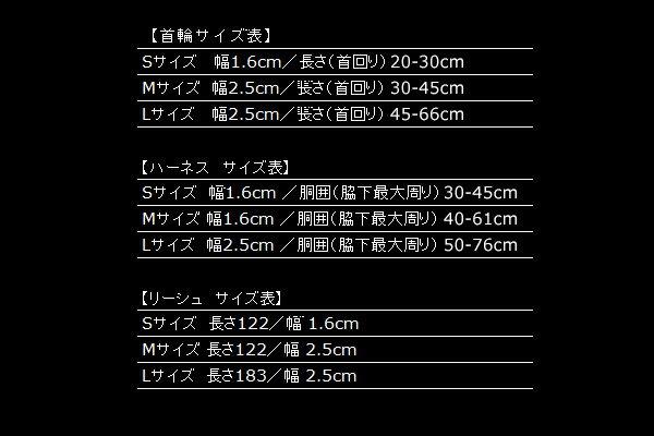 〔あす楽対応〕【送料無料】WOLFGANG,M...の紹介画像3