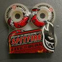 SPIT FIRE/スピットファイヤー/スピットファイアー BIG HEAD 52mm スケートボード WHEEL/ウィール スケボー SK8_02P01Oct16
