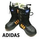 ADIDAS/アディダス SNOW BOARD BOOTS/...