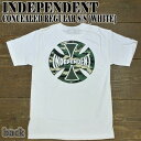 INDEPENDENT/インデペンデント CONCEALED...