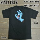 SANTA CRUZ/サンタクルズ SCREAMING HA...