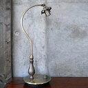 LAMPS製シェード用LAMPSテーブルランプ灯具570アンティーク色