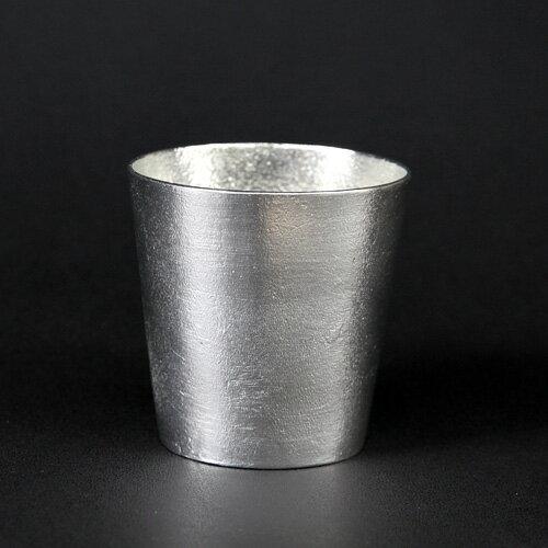 能作錫のタンブラーの商品画像