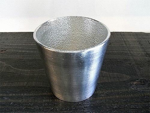 能作錫のタンブラーの紹介画像2