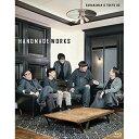 【取寄商品】 BD/handmade works 2019(Blu-ray)/趣味教養/HPCG-28 10/16発売