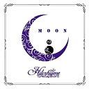 CD/MOON 〜リメイクベスト2〜/Hilcrhyme/P...