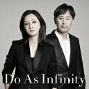 """Do As Infinity (CD+DVD)Do As Infinityドゥアズインフィニティ どぅあずいんふぃにてぃ発売日:2019年9月25日品  種:CDJ A N:4988064963539品  番:AVCD-96353商品紹介デビュー20週年を迎えるDo As Infinity。その記念となるオリジナル・アルバムがリリース!収録内容CD:11.Engine2.Forever Young 〜不死鳥であるために〜3.Blueprint4.Let Me Be With You5.Parallel World6.Alright!7.野良のしっぽ8.落葉9.Original10.Believe In Your EmotionDVD:21.Engine(Music Video)2.SUMMER DAYS(Do As Infinity -Premier-)(Do As Infinity Live Selection)3.恋妃(Do As Infinity LIVE TOUR 2001 〜DEEP FOREST〜)(Do As Infinity Live Selection)4.under the moon(Do As Infinity 3rd ANNIVERSARY SPECIAL LIVE)(Do As Infinity Live Selection)5.科学の夜(Do As Infinity LIVE IN JAPAN)(Do As Infinity Live Selection)6.mellow amber(Do As Infinity LIVE YEAR 2004)(Do As Infinity Live Selection)7.夜鷹の夢(Do As Infinity LIVE IN JAPAN II)(Do As Infinity Live Selection)8.For the future(Do As Infinity -Final-)(Do As Infinity Live Selection)9.new world(Do As Infinity FREE LIVE -FREE SOUL! FREE SPIRITS!-)(Do As Infinity Live Selection)10.僕たちの10th Anniversary(Do As Infinity """"ETERNAL FLAME"""" 〜10th Anniversary〜 in Nippon Budokan)(Do As11.アリアドネの糸(Do As Infinity 13th Anniversary 〜Dive At It Limited Live 2012〜)(Do As Infinity Live12.TIME MACHINE(Do As Infinity 14th Anniversary 〜Dive At It Limited Live 2013〜)(Do As Infinity Live13.CARNAVAL(Do As Infinity 15th Anniversary 〜Dive At It Limited Live 2014〜)(Do As Infinity Live14.空想旅団(Do As Infinity Acoustic Tour 2016 -2 of Us- Live Documentary Film)(Do As Infinity Live15.化身の獣(Do As Infinity LIVE TOUR 2018 -ALIVE-)(Do As Infinity Live Selection)"""