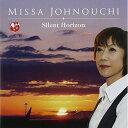 CD, DVD, 樂器 - CD/サイレント・ホライズン/城之内ミサ/CRCI-20790