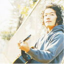 CD/ミニスカート/大柴広己/EDCE-1002