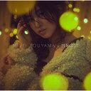 CD/PLAYLIST (CD+DVD) (初回生産限定盤)/當山みれい/SRCL-11253