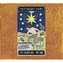 CD/MOTOHARU SANO GREATEST SONGS COLLECTION 1980-2004 (Blu-specCD2) (解説歌詞付) (通常盤)/佐野元春/MHCL-30644