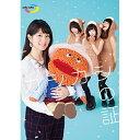 DVD/saku saku カシカシの証/趣味教養/ESBL-2434