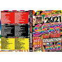 DVD/2021 SEXY NEW YEAR COLLECTION NO.1/PARTY★CRAZY/PR-242