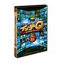 DVD/世界の果てまでイッテQ! Vol.4/バラエティ/ANSB-56604