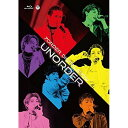 UNORDER(Blu-ray) (通常盤)7ORDERセブンオーダー せぶんおーだー発売日:2021年1月13日品  種:BDJ A N:4549767116433品  番:COXA-1200収録内容BD:11.Opening2.Intro -UNORDER-3.Make it true4.Perfect5.Sabaoflower6.BOW!!7.タイムトラベラー8.Monday morning9.Rest of my life10.Love shower11.Break the system12.What you got13.LIFE14.Break it15.2716.GIRL17.気配斬り最強王決定戦18.UNORDER MAKING