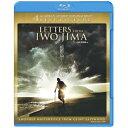 ★BD/硫黄島からの手紙(Blu-ray)/洋画/CWBA-Y11288