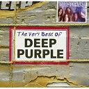 ヴェリー・ベスト・オブ・ディープ・パープルディープ・パープルディープパープル でぃーぷぱーぷる発売日:2000年7月26日品  種:CDJ A N:4943674018802品  番:WPCR-10737商品紹介アメリカのRHINO編集による『ハッシュ』から『パーフェクト・ストレンジャーズ』までの26枚のアルバムから選曲されたベスト・アルバム。「ブラック・ナイト」「ハイウェイ・スター」他を収録。収録内容CD:11.ハッシュ2.ケンタッキー・ウーマン3.ブラック・ナイト4.スピード・キング5.チャイルド・イン・タイム6.ストレンジ・ウーマン7.ファイアボール8.デイモンズ・アイ9.ハイウェイ・スター10.スモーク・オン・ザ・ウォーター11.スペース・トラッキン12.ウーマン・フロム・トーキョー13.紫の炎14.嵐の使者15.ノッキング・アット・ユア・バック・ドア