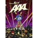 DVD/Channel@×AAA/趣味教養/AVBD-91464