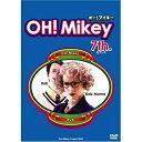 DVD/OH!Mikey 7th./趣味教養/FFBV-7