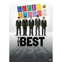 DVD/人志松本のすべらない話 THE BEST (2DVD+CD)/趣味教養/YRBX-687