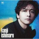 CD/kanji ishimaru(10th anniversary edition) (Blu-specCD2)/石丸幹二/SICL-30056