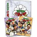 DVD/モヤモヤさまぁ〜ず2 DVD-BOX(VOL.36、VOL.37)/趣味教養/SSBX-2793