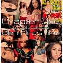 CD/Chapter One -complete collection-/安良城紅/AVCD-23524