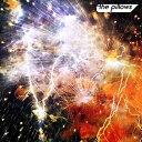 CD/REBROADCAST (CD DVD) (初回限定盤)/ザ ピロウズ/QECD-90008