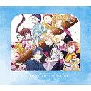 CD/アニメ「この音とまれ!」〜僕たちの音〜/アニメ/KICA-2572