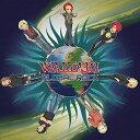 CD/グローバル・ロック (歌詞対訳付)/Waltari/GQCS-90890