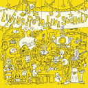 【取寄商品】 CD/LIVING ROOM LIVE/スチョリ/MOCO-5 [4/5発売]