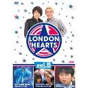 DVD/ロンドンハーツ vol.5/趣味教養/YRBY-90375