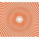 CD/THE THIRD SUMMER OF LOVE (ライナーノーツ) (初回限定盤)/ラブリーサマーちゃん/COCP-41239