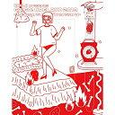 ショッピングKAELAND BD/KAELA presents GO!GO! KAELAND 2019 -15years anniversary-(Blu-ray) (完全生産限定盤/1500セット限定盤)/木村カエラ/VIZL-1680