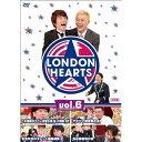 DVD/ロンドンハーツ vol.6/趣味教養/YRBN-90626