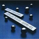 CD/SELECTION 1978-81 (SHM-CD) (生産限定盤)/オフコース/TOCT-95043